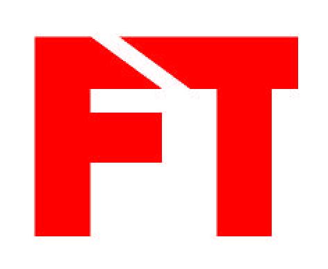 Florida-Track_logo
